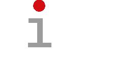 Logo Werbeagentur Siegl