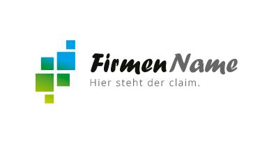 Logo erstellen lassen in Kempten (Allgäu) Beispiel 3