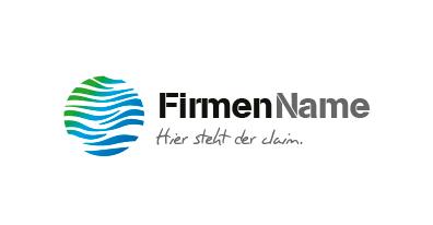 Logo erstellen lassen in Kempten (Allgäu) Beispiel 4