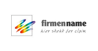 Logo erstellen lassen in Kempten (Allgäu) Beispiel 5