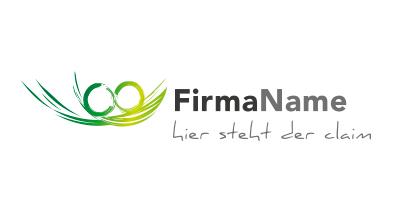 Logo erstellen lassen in Kempten (Allgäu) Beispiel 7