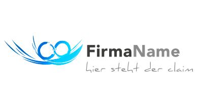 Logo erstellen lassen in Kempten (Allgäu) Beispiel 1