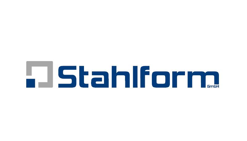 Logo gestalten, Logo neu