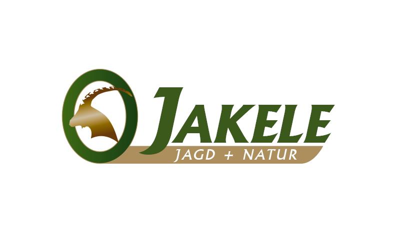 Logo neu, Logo gestalten