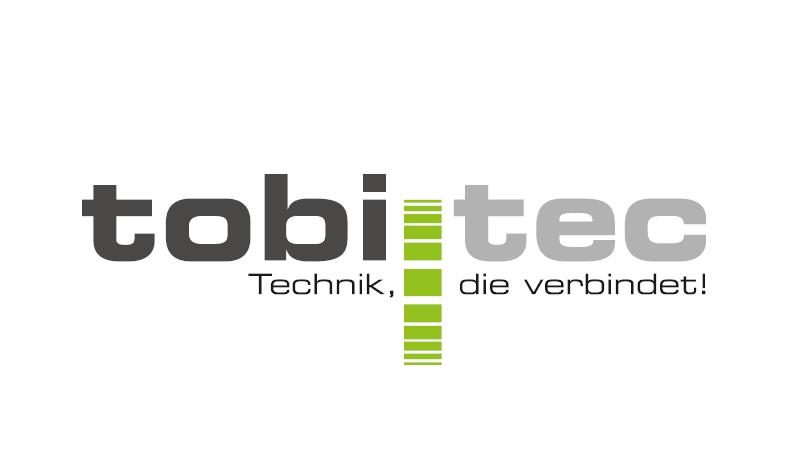 Logoentwruf, Logo gestalten