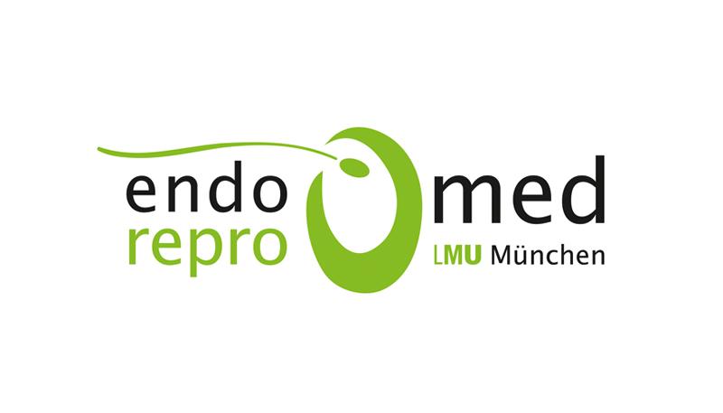 Logo entwerfen, Logodesign