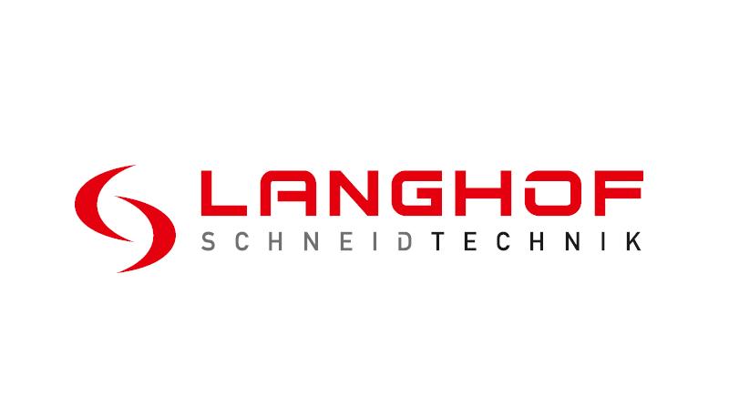Logodesign, Logo designen