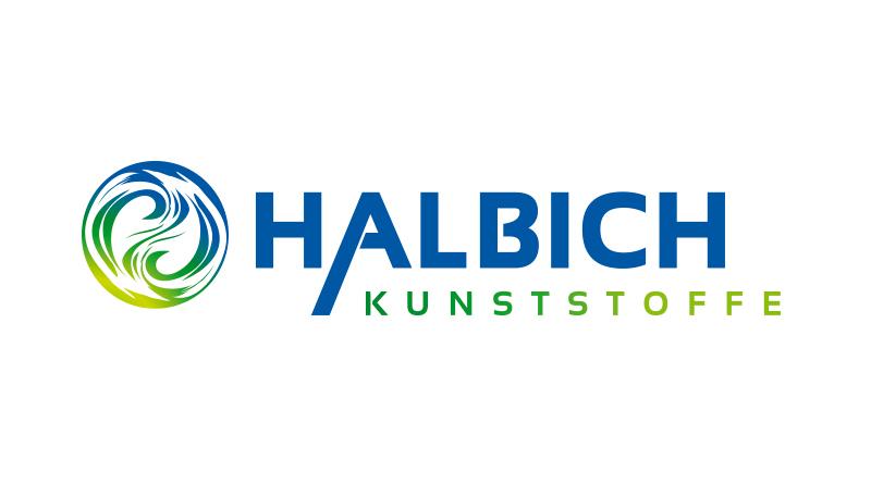 Logogestaltung in Kempten