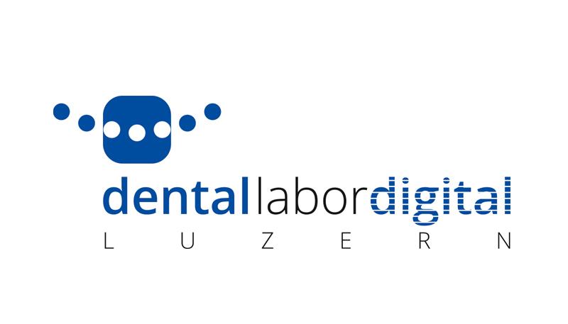 Logo getalten lassen in Kempten