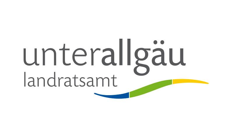 Logo gestalten, Logodesign, Logo entwerfen