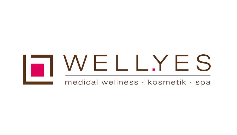 Logo gestalten / Logodesign