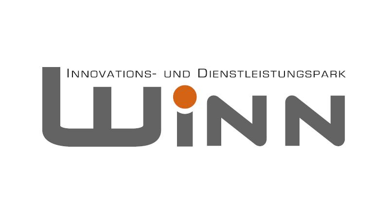 Logo gestalten, Logo entwerfen