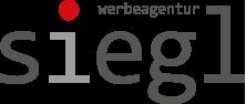 Logo Werbeagentur Siegl in Kempten